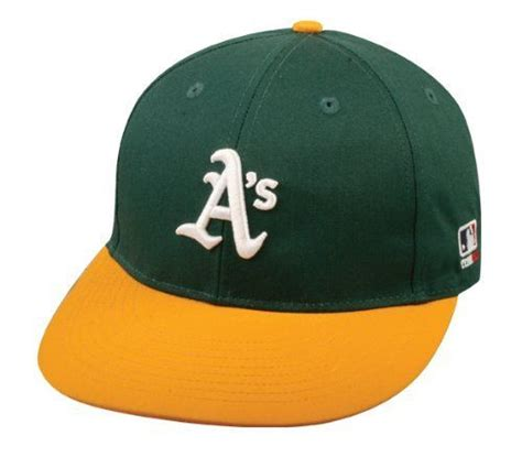 1000 images about sports outdoors caps hats on