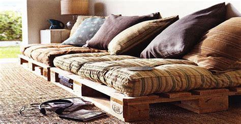 bancali legno per arredare riuso dei bancali di legno per arredamento e accessori