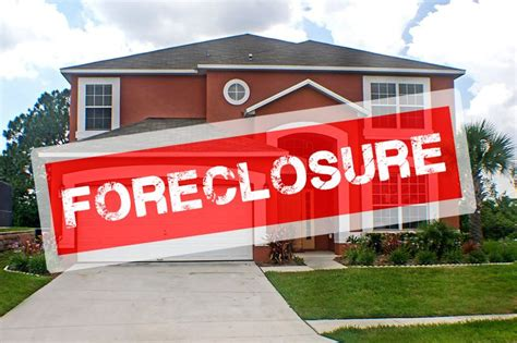 How Do You Buy A House In Foreclosure 28 Images Buying Bank Owned Foreclosed Homes