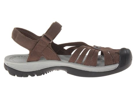 zappos sandals for keen sandal zappos free shipping both ways