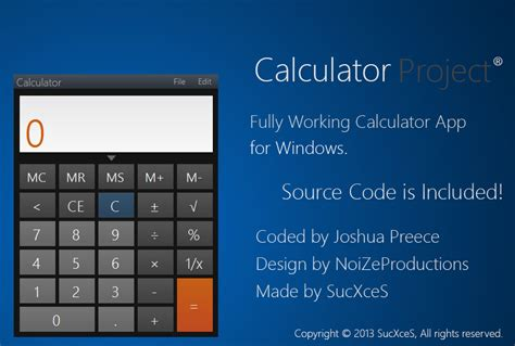 calculator for windows free calculator application for windows peywarmload