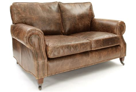 what to do with old sofa hepburn vintage leather 2 seat sofa from old boot sofas