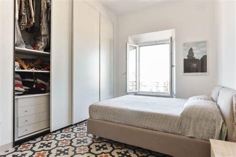ristrutturare da letto ristrutturazione appartamento roma porta maggiore
