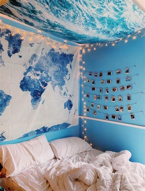 vsco freshvibezz freshvibezz teen room decor tumblr
