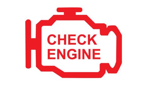 free check engine light diagnosis remote keyless entry repair