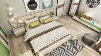 luxury residential apartment interior design of south luxury apartment interior designs for young couples