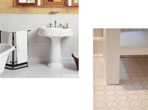 West End Cottage Bathroom Tiles | west end cottage bathroom tiles bathroom pinterest
