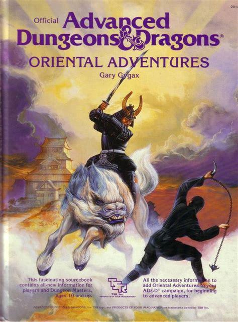 Jeff Easley Greyhawk Adventures Sci by 128 Best Jeff Easley Images On