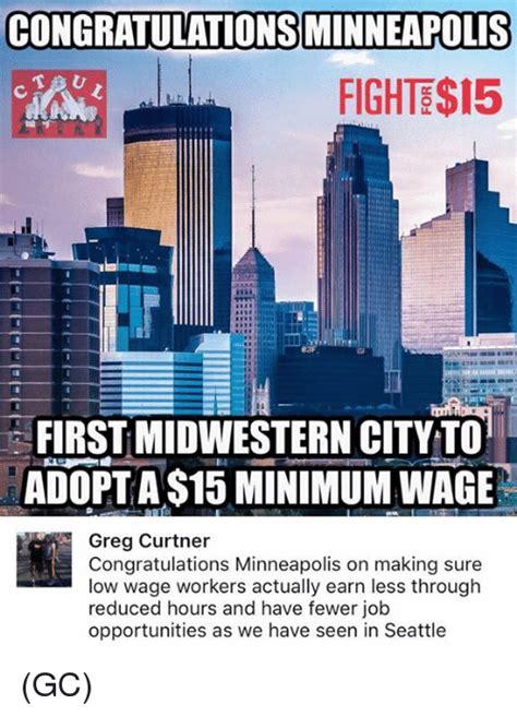 Minimum Wage Meme - 25 best memes about 15 minimum wage 15 minimum wage memes