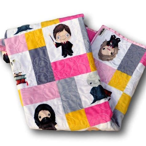 harry potter baby bedding 85 best images about harry potter baby on pinterest