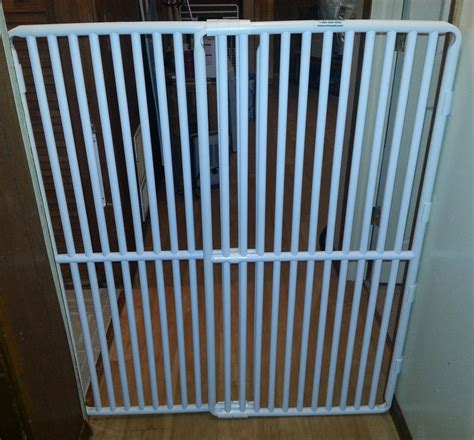 gate for dogs cat indoor gate rover company
