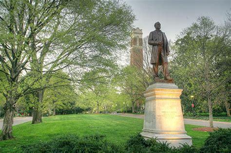 Scholarship Essays Vanderbilt Vanderbilt Scholarship Essay Prompts