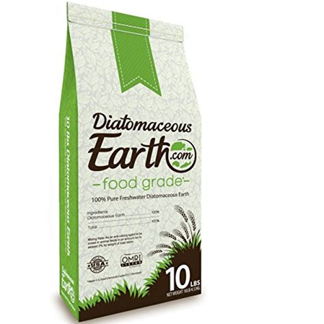 diatomaceous earth for bed bugs diatomaceous earth for bed bugs