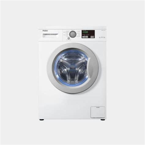 capacitor de lavadora haier 28 images lavadora marca haier de 7kg en madrid letgo lavadoras