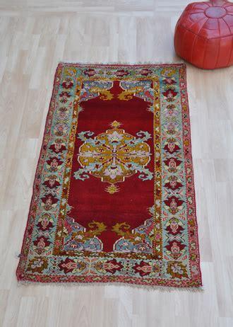 teppiche türkei kaufen 1001teppiche