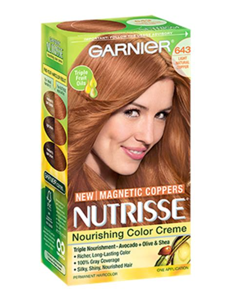 best hair dye brands 2015 17 best ideas about best hair dye brand on pinterest hair
