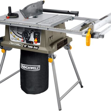 best table saws 2017 dewalt bosch sawstop more