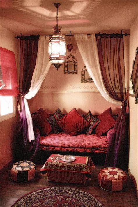 best 25 moroccan design ideas on pinterest moroccan best 25 moroccan room ideas on pinterest moroccan decor