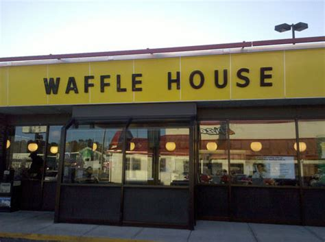 waffle house ceo waffle house ceo says he s being blackmailed but accuser