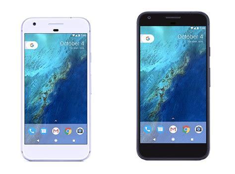 googles pixel phones stack   iphone  cult
