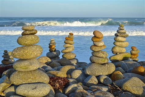Hotels Pch California - driving the pch pebble beach photo of the day round the world in 30 days