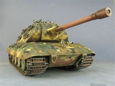 fb e100 171 best images about german maus and e 100 super heavy
