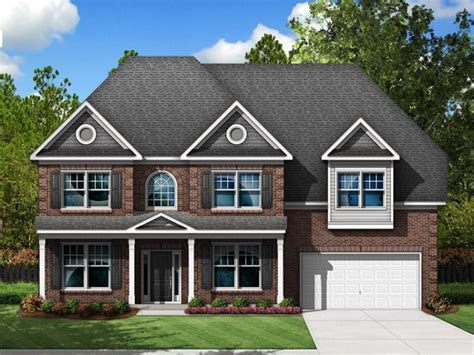 essex homes announces closeout opportunities at foxchase
