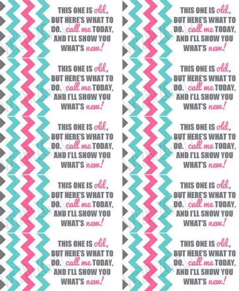 Origami Owl Corporate Office - origami owl inspired quot catalog quot labels any questions