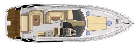 regal 46 sport coupe power motoryacht