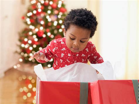 christmas babycentre uk