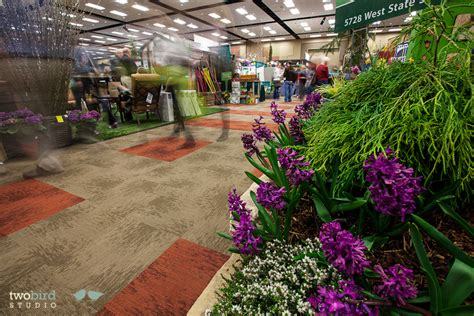Boise Flower And Garden Show Boise Flower And Garden Show Boise Flower Garden Show Preview Ktvb Boise Flower And Garden
