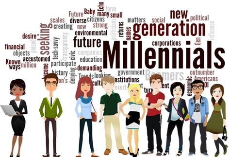 managing the millennial market a guide to teaching leading and being led by america s largest generation books understanding the millennials health and family