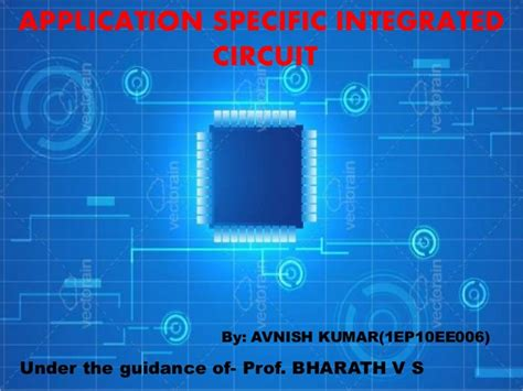what is an integrated circuit designer engineer application specific integrated circuit asic design engineer 28 images mda asic2 fpga cpld