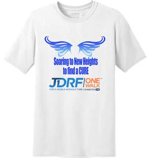 design a shirt for charity t shirts for charity t shirt design database