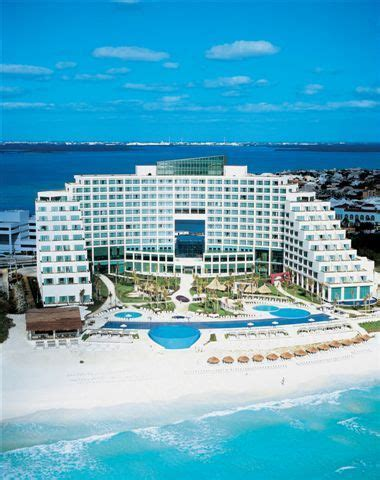Great All Inclusive Resorts For Couples Great Vacation Cheapcaribbean Live Aqua Cancun All