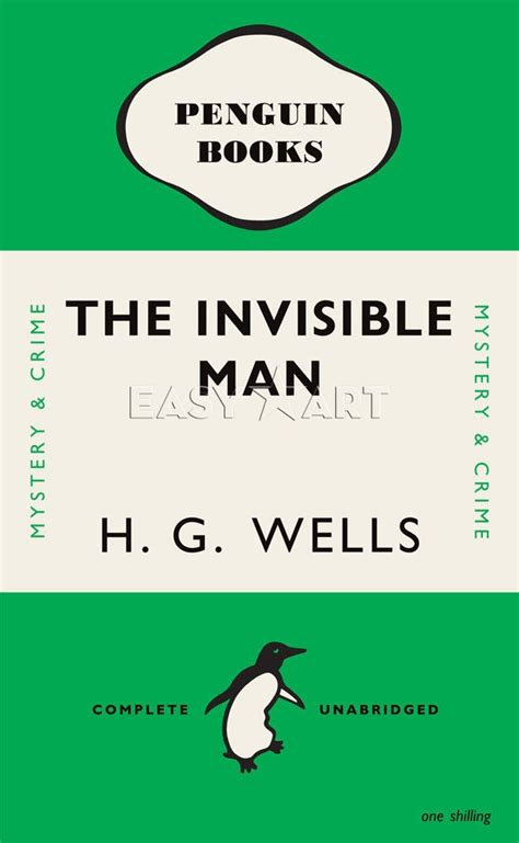 invisible man penguin modern b01d9adqpi 1000 images about matilda wormwood s book list on great expectations george orwell