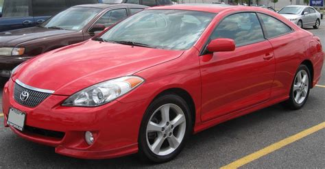 How Much Is A Toyota Solara How Much Did Your Car Cost Page 4 Vehicles Gtaforums
