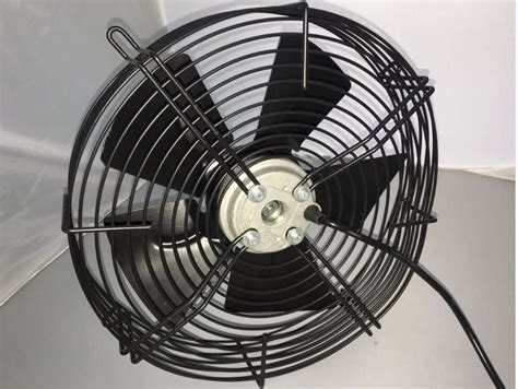 big air fans website grand ventilateur axial 224 c a de volume de l air fan