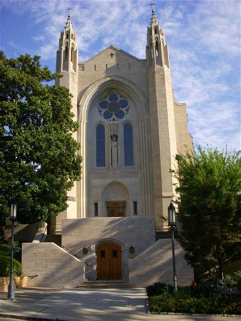 wedding churches in atlanta ga cathedral of the king 2699 peachtree road ne