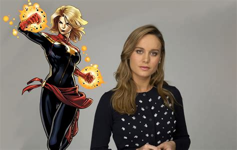 Wardrobe Designs Photos by Page 1 Brie Larson S Surprising Reaction To Captain