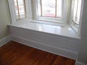 bay window bench seat bay window bench idea make it hollow with a lift up bench seat for hidden storage for the