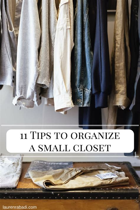 organizing a small house on a budget tips to organize a small 28 images tips for organizing