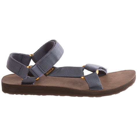 where to buy teva sandals teva original universal sandals for save 50