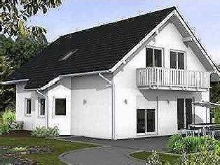 wohnung bad dürkheim immobilien zum kauf in seebach bad d 252 rkheim seite 2