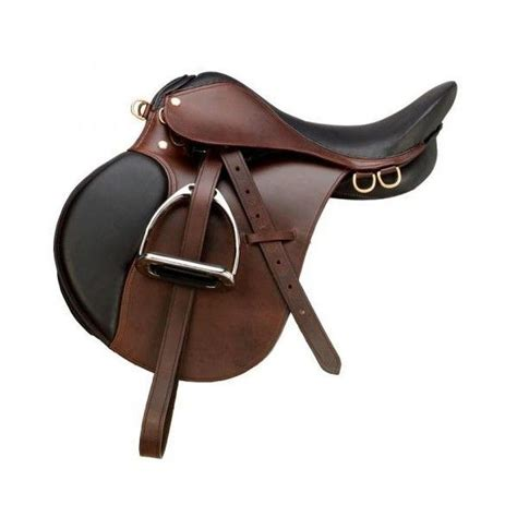 horse saddle best 25 english horse tack ideas on pinterest horse