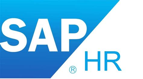 Sap Courses For Mba Hr by Sap Hr In Puneit Placement It Consultancy It