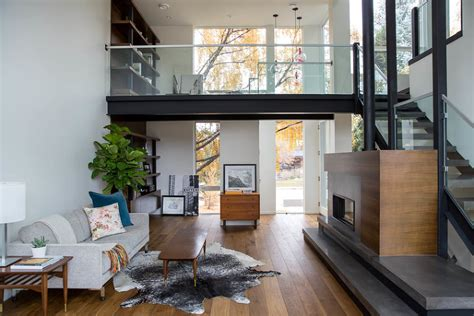 home concepts design calgary open concept modern home 187 natalie fuglestveit interior design