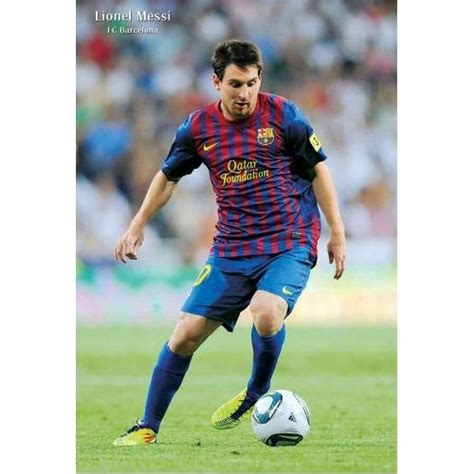biography of messi pdf 1000 images about soccer on pinterest serbian say you