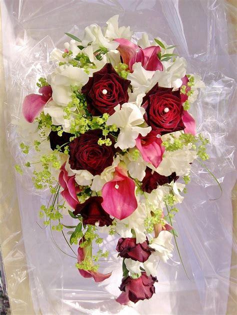 Wedding Flower Websites by Petal Partners New Wedding Flowers Website Ableseo