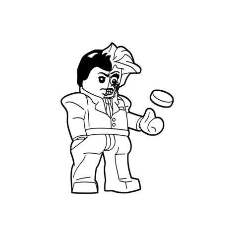 lego batman two face coloring pages suicide squad coloring pages best coloring pages for kids